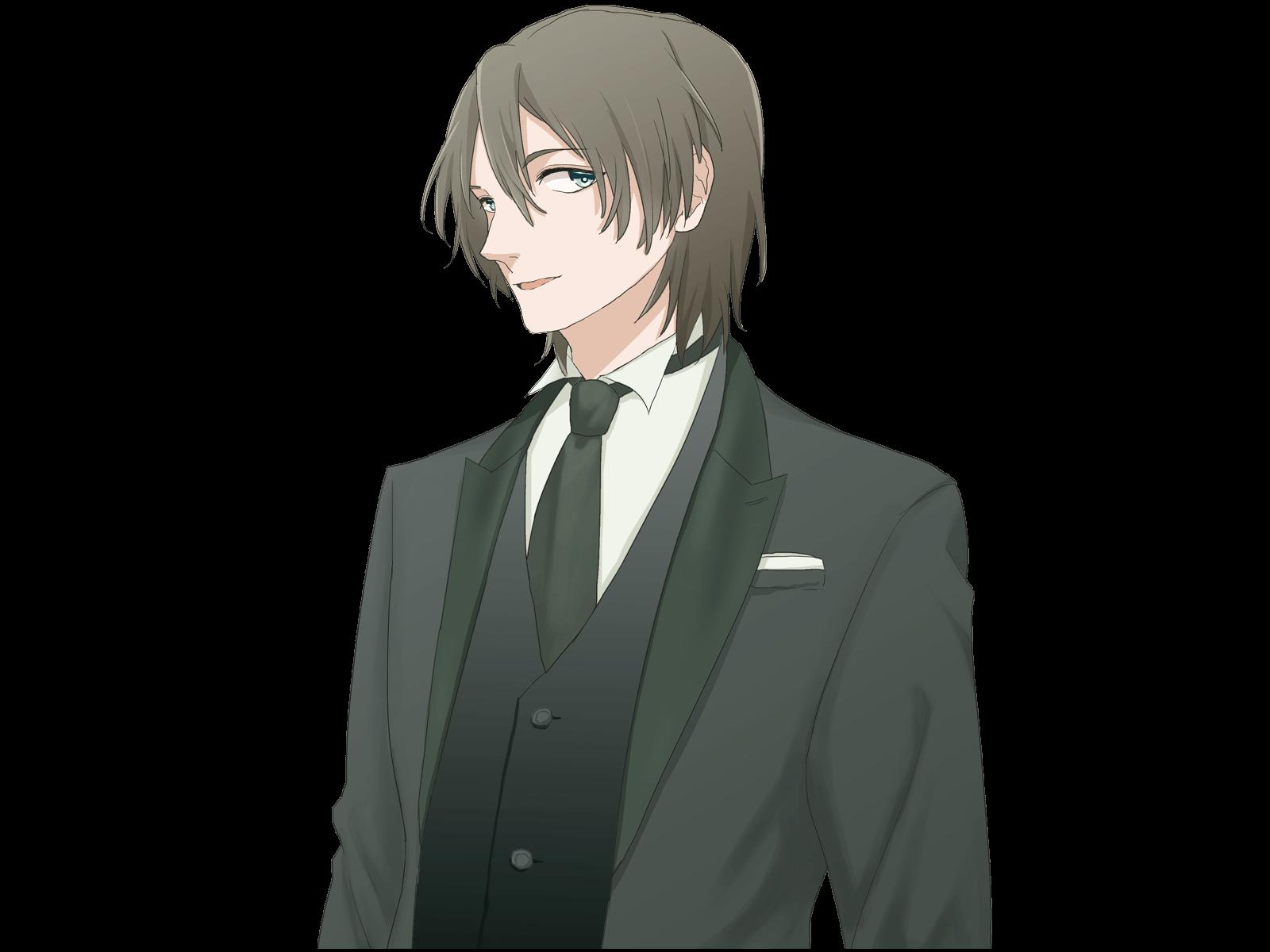 執事西園寺の名推理2(ドラマ)主題歌を歌うのは?あらすじやキャスト出演者は誰?