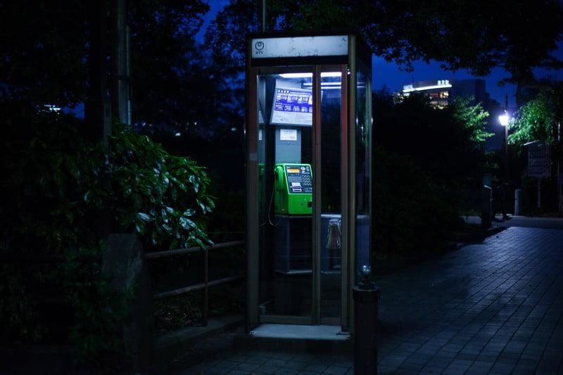 ほぼ日の怪談(ドラマ2020)テレビ神奈川tvk放送日はいつ?ハロプロの出演者は?