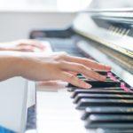 Akiko's Piano明子のピアノ(nhkドラマ)あらすじやキャスト出演者は?