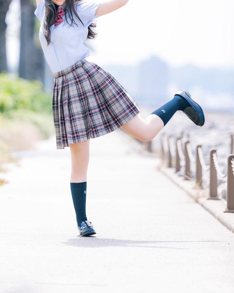 荒ぶる季節の乙女どもよ(ドラマ)放送日や放送局は?あらすじやキャスト出演者は?