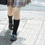 荒ぶる季節の乙女どもよ(ドラマ)見逃し配信で無料動画視聴!配信はいつから?
