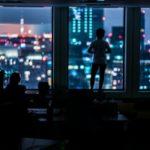 フィルシーリッチ/シーズン1(海外ドラマ)1話から最終回見逃し配信で動画視聴!