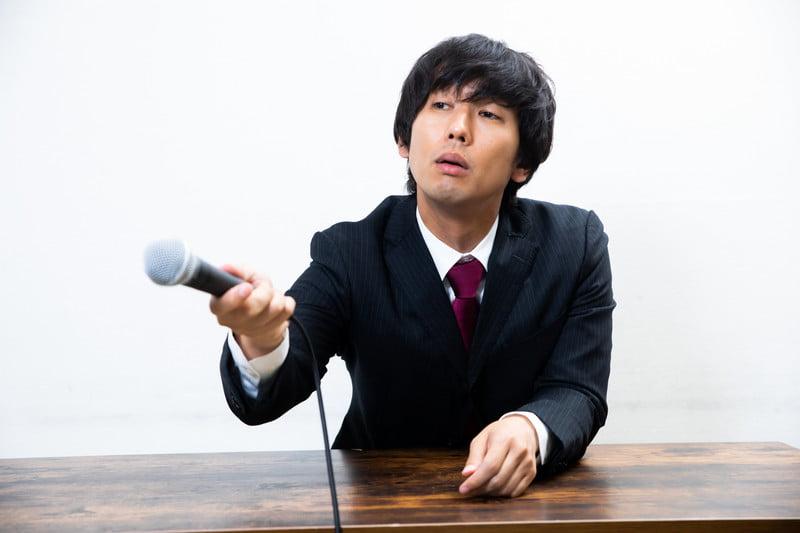 ハンサムセンキョ(ドラマ)1話見逃し配信で無料動画視聴!関西での放送はされる?