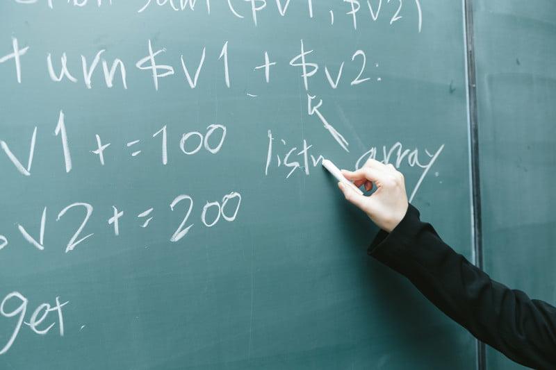 先生を消す方程式フライングをフル動画で見逃し配信で無料視聴方法は?